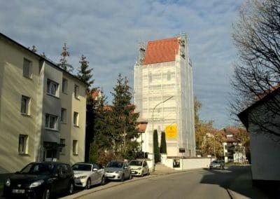 Poing-Kirche_4