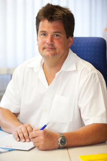Heinz Gemeinhardt jun.