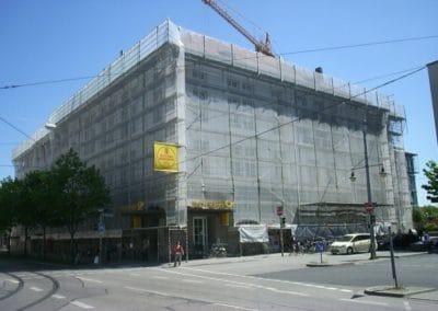 orleansplatz_-_post